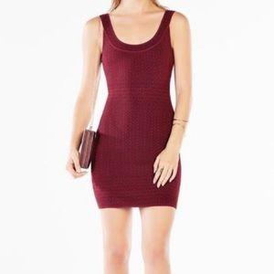 NWOT BCBG Casper dress